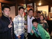 $千葉県内で活動するパーソナルトレーナー五木田穣のブログ-image