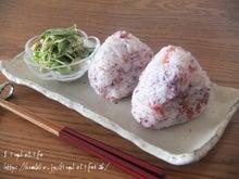 シンプルライフ-しあわせ朝ごはんと笑顔のレシピ-朝ごはん・スコーン・お弁当・料理・お菓子・パン・ヨガ・マタニティライフ