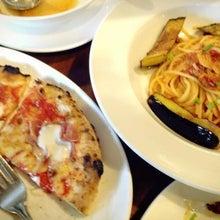普段使い食器すっきりアドバイザー須藤のうつわやさんHOTTO通信ブログ-マルデナポリ@岡崎