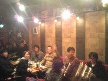 YOJO BAND ブログ-121216_192258.jpg