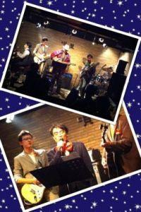 YOJO BAND ブログ-noname~88.jpg