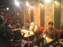 YOJO BAND ブログ-121216_192229.jpg