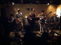YOJO BAND ブログ-noname~87.jpg