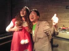 YOJO BAND ブログ-121216_210449.jpg