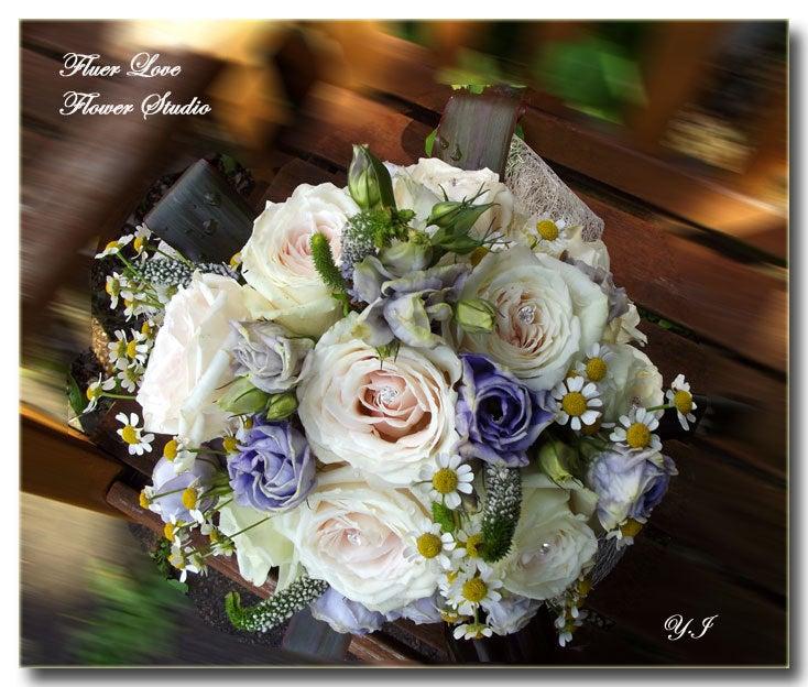 summer-bouquet1
