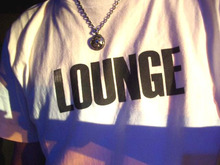 $LOUNGE's Blog