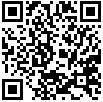 交通違反に関するサイト【モバイル版】