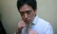 イー☆ちゃん(マリア)オフィシャルブログ 「大好き日本」 Powered by Ameba-2012-12-12 20.40.45.jpg2012-12-12 20.40.45.jpg