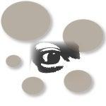 BORDERオフィシャル・blog