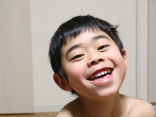 $自分を大切にできる育自講座 福岡 カウンセリング セミナー講師 企業研修 育児 心理テスト 木の絵-Good Hair Day