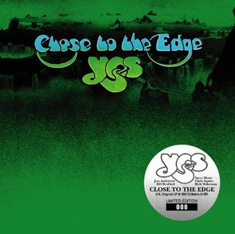 yes � close to the edge no label��cinnamon ���������� ��������