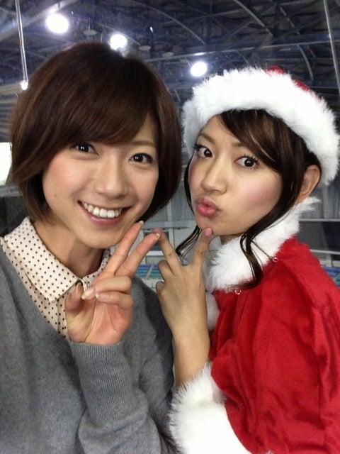 石井寛子オフィシャルブログ『Hiroko's Style♡』powered by アメブロ