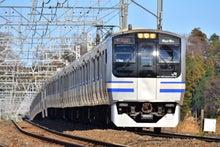 松戸の暇人のブログ
