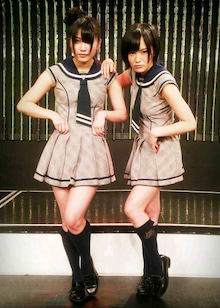 NMB48オフィシャルブログpowered by Ameba-2012122100170000.jpg