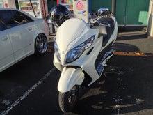 埼玉県草加市松原にある「ほぐし庵」は体も心もほぐします-洗車1221
