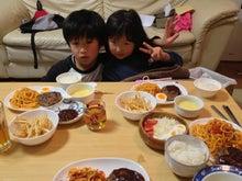 埼玉県草加市松原にある「ほぐし庵」は体も心もほぐします-夕飯