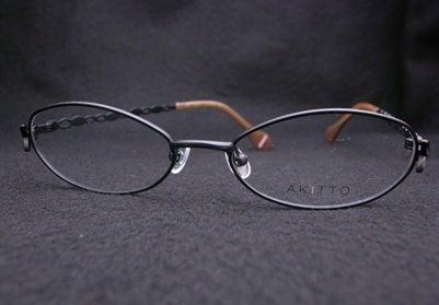眼鏡生活 in くらしき