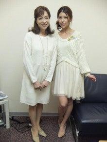 坂口良子オフィシャルブログ「Ryoko blog」Powered by Ameba