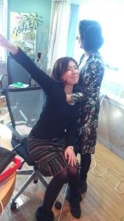 ANNAオフィシャルブログ「あんな話…こんな話…」Powered by Ameba-13561037385970.jpg