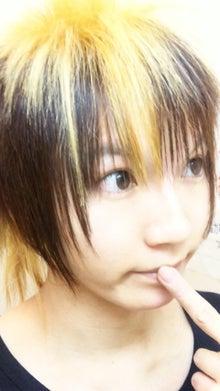 sorakumuriのブログ-100206_032210_ed.jpg