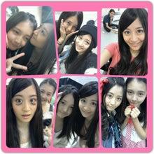 NMB48オフィシャルブログpowered by Ameba-PhotoFancie2012_12_22_03_41_11.jpg