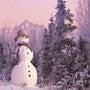 ホワイトクリスマス!…