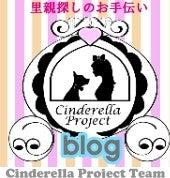 D-PLACEのブログ