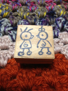 handmade shop FiL-IMG_9964.jpg