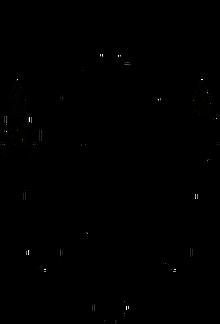 $*西宮・苦楽園*ポーセラーツ教室 lluminage(ルミナージュ)