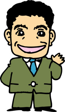 『明・楽・元・動』(ひまわりほーむ社長・加葉田)・・・ココから日々の想い等をブログにしています・・よければ入ってみてください・・