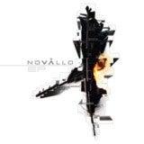 Rotten Apple-novallo160