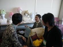 20121125展示会11