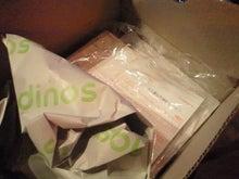 PFL★MIKIのブログ-2012122316110000.jpg