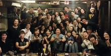 タンタンの冒険-IMG_20121222_1.png