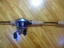 Dr.ミーヤンの下手っぴい釣りブログ-キラービーHKC-632L-1