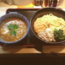 大崎裕史オフィシャルブログpowered by Ameba-__.JPG