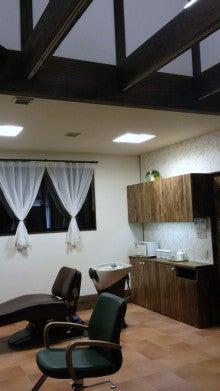 $愛知県田原市 美容室こころのブログ