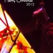 メリークリスマス20…
