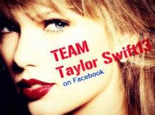 TeamTaylorFB