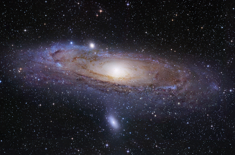 宇宙少年ルイの大宇宙ブログ宇宙の歴史を1年で表すと...コメント
