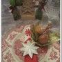 我が家のクリスマスデ…