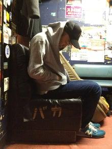 太陽族花男のオフィシャルブログ「太陽族★花男のはなたれ日記」powered byアメブロ-20121224154147.jpg