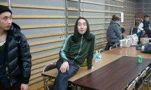 イー☆ちゃん(マリア)オフィシャルブログ 「大好き日本」 Powered by Ameba-2012-12-21 23.22.27.jpg2012-12-21 23.22.27.jpg