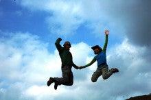 小笠原のエコツアー 小笠原旅行 小笠原観光 小笠原の情報と自然を紹介します-12.24ハートロック