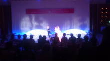 ◇安東ダンススクールのBLOG◇-DSC_1588.JPG