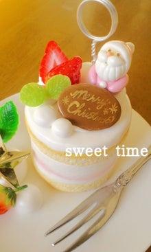 sweet time-ファイル0947.jpg