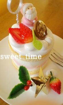 sweet time-ファイル0946.jpg