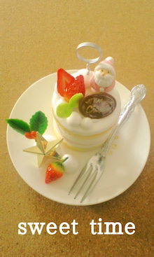 sweet time-ファイル0945.jpg