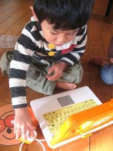 sakura diary