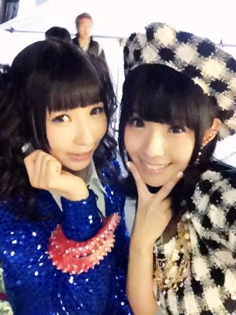 http//stat.ameba.jp/user_images/20121225/02/risa25d/66/97/j/o0480064012345548547